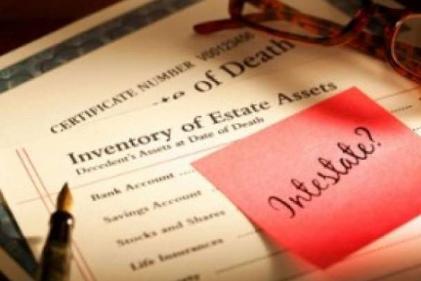 Will Planning Solutions Will Writing | Family Protection Trust | Probate | Living Wills | Lasting Power of Attorney | Guardianship | Prepaid Funeral Plans
